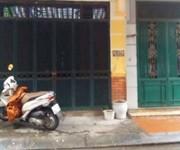 1 Nhà phố Bùi Xương Trạch, 35M2,5T