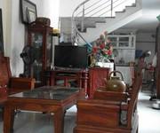 2 Bán nhà gấp tại quận Hải An, thành phố Hải Phòng