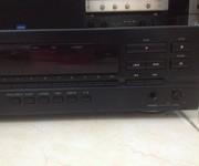 3 Đầu đĩa cd denon 790,hàng tuyển chọn