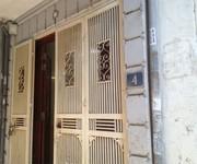 5 Chính chủ bán nhà ngõ 762 Bạch Đằng, quận Hai Bà. 2,7 tỷ