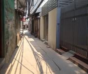 8 Chính chủ bán nhà ngõ 762 Bạch Đằng, quận Hai Bà. 2,7 tỷ