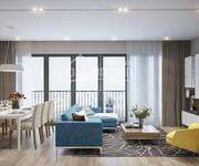 Chỉ với 500tr sở hữu căn hộ cao cấp Green Park CT15 khu đô thị Việt Hưng, có bể bơi, sân tennis