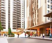 1 Chỉ với 500tr sở hữu căn hộ cao cấp Green Park CT15 khu đô thị Việt Hưng, có bể bơi, sân tennis
