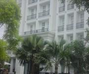 1 Cần chuyển nhượng gấp 6 nền nhà phố liền nhau tại Bình Chánh, cạnh AEON Mall.