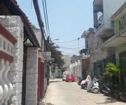 BÁN nhà đẹp full nội thất 3 tầng đường Mai Lão Bạng   Hải Châu 2 tỷ 9