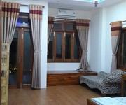 9 BÁN nhà đẹp full nội thất 3 tầng đường Mai Lão Bạng   Hải Châu 2 tỷ 9