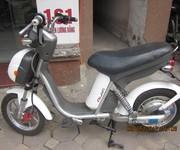 10 ĐẠI LÝ : xe ĐẠP , xe ĐẠP ĐIỆN  cũ , mới giá rẻ tại Hà Nội có bảo hành