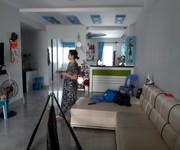 2 Cho thuê nhà biệt thự Tiamo Phú Thịnh Giá 8tr, Thủ Dầu Một, Bình Dương.