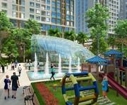 Giá cực sốc tại dự án Giải Phóng - với 25,5 triệu/m2, CK 3,5 nhận nhà cuối năm.