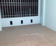 2 Bán nhà Triều Khúc 33m2x5t xây mới bao nội thất,ngõ thông thoáng giá rẻ