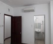 2 Cho thuê văn phòng - mặt bằng kinh doanh Q.Tân Phú