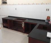 5 Cho thuê văn phòng - mặt bằng kinh doanh Q.Tân Phú