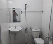 6 Cho thuê văn phòng - mặt bằng kinh doanh Q.Tân Phú