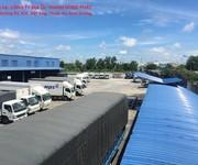 7 Bán công ty vận tải đường Nguyễn Du Bình Hòa Thuận An Bình Dương