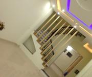 4 Bán nhà Triều Khúc 3 mặt thoáng 50m2x6t mỗi tầng 2p khép kín đầu tư cho thuê cực tốt