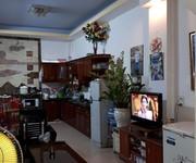 2 Bán nhà 4 tầng 50.75 m2 ngõ 68 Triều Khúc Thanh Xuân Hà Nội