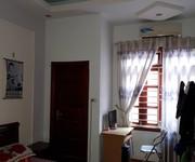 3 Bán nhà 4 tầng 50.75 m2 ngõ 68 Triều Khúc Thanh Xuân Hà Nội