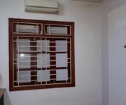 5 Bán nhà 4 tầng 50.75 m2 ngõ 68 Triều Khúc Thanh Xuân Hà Nội