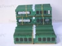 Ram 1g/667 gia 55k hàng tháo máy đồng bộ