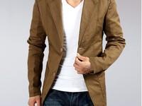 Áo vest nam kaki,thô body ,áo vest vải giá chỉ 450 .hàng mới liên tục về bán buôn bán lẻ...