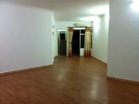 Cho thuê căn hộ chung cư chính chủ nhà 17T6 Trung Hòa Nhân Chính, Thanh Xuân , Hà Nội