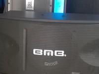 BMB 450, BMB 850,BMB CS2000SE, Sub điện JBL, Subđiện BW,Subđiện Bose,Yamaha KMS910,Yamaha KMS1000