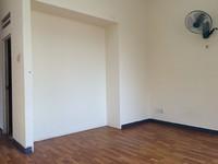 THUÊ PHÒNG NHẬN LÌ XÌ TẾT MỌI NGƯỜI ỚI    20    40 m2 giá 2tr5...