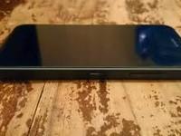Nokia lumia 630 máy 2 sim 2 sóng còn mới keng nguyên rin nha,