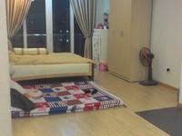 Cho thuê CHUNG CƯ mini  30-50 m2 gồm  phòng ngủ, một phòng bếp tại số 93-95 ĐÔNG CÁC-Ô...