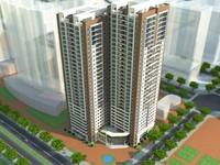 Chung cư Lạc Hồng. phường Nhật Tân - DT 70m2 - 80m2. Giá bán 22.5 triệu/m2.