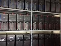 Cây máy tính cấu hình cao main Giga VGA rời Maxsetting LOL CPU core2duo giá 2tr