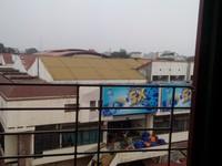 Bán căn hộ tầng 5 DT 102m tại 15 Nguyễn Thiện Thuật, HK, HN giá 2.15 tỷ
