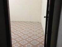 Phòng trọ ở riêng chủ 14m2 giá 1200 miễn trung gian