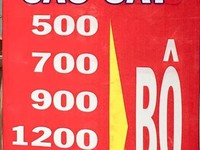 Vest Nam phố khâm thiên hà nội hàng nhà may giá rẻ 500k 700k 900k 1200k 1500k 1 bộ
