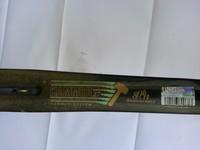 Thanh lý cây Wilson Hammer 2.7 huyền thoại mặt vợt 110 giá rẻ