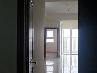 Chính chủ cho thuê chung cư mới Gemek tower  70m2 giá 7 triệu.