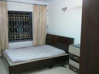 Bán nhà tập thể tầng 1 khu tập thể 2 tầng số 6 ngõ 195 Minh Khai