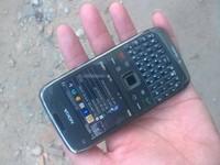 Nokia E73 mới 95, nghuyên zin 100, 3g wifi, Camera 5.0MPX