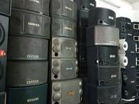 Loa BMB, loa Bose, âm ly Jarguar PA203N và PA506N hàng bãi xịn, giá rẻ nhất nhân dịp khuyến mại...