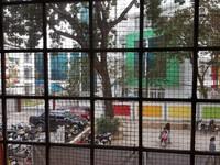 Bán nhà tập thể tầng 2, b6, Thanh Xuân Bắc
