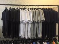 Chuyên sỉ lẻ quần áo nam giá rẻ 90k