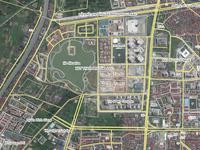 Chính chủ bán gấp Chung cư An Bình city 232 Phạm Văn Đồng Hà Nội Tòa A2, Căn góc 2310-3PN...