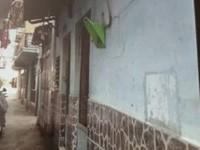 Cần bán nhà Hẻm 39 Lưu Trọng Lư phường Tân Thuận Đông Quận 7 HCM
