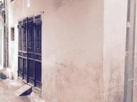 Cho thuê nhà riêng biệt số 27 ngách 19  Ngõ 256 phố Bạch Mai Quận Hai B.à Trưng