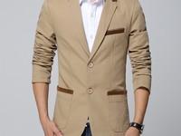 Viet s fashion chuyên bán buôn bán lẻ áo vest nam kaki vest thô kiểu dáng trẻ trung sang trọng...
