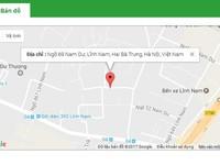 Nam Dư Cho thuê nhà Trọ giá rẻ