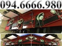 Bán dàn game cấu hình core i3 H110 GIGABYTE giá tốt cho ae thợ nhé