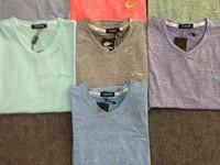 Phông hè 2017 mới cập bến, anh em nhanh chân qua chọn áo mới nhé.mua 2 áo thun ,áo phông...