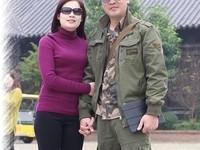 Cho thuê nhà ngõ 295 phố Bạch Mai