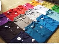 Nhận làm đồng phục ,bán buôn bán lẻ áo phông nam tại Viet s fashion bán buôn bán lẻ trên...